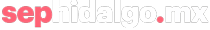 SEP Hidalgo
