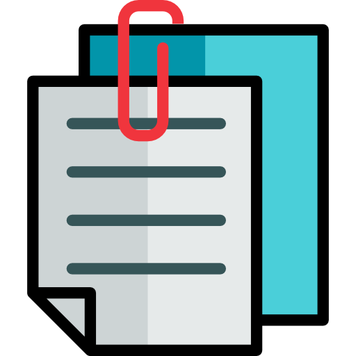 documento_uno